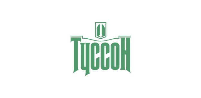 tyccon